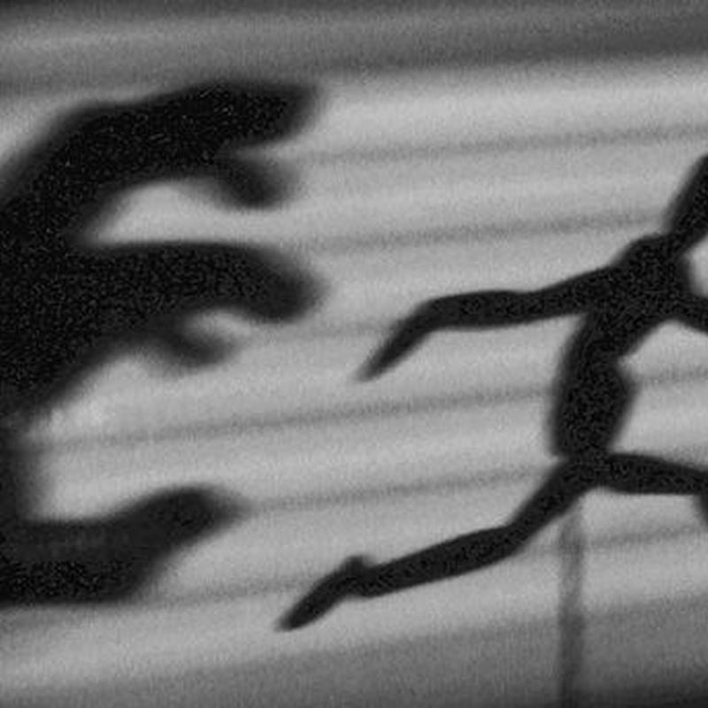 FOBIAS: Nuestros tratamientos  de Psico Deusto