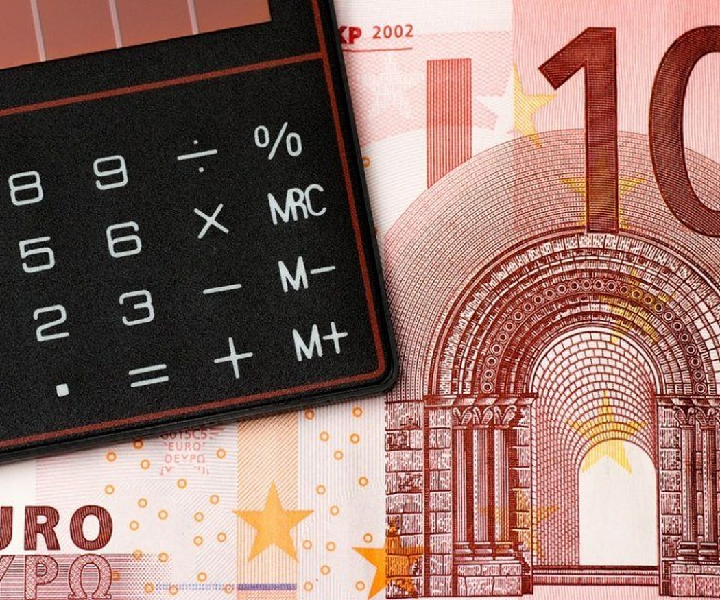 Reclamar sin coste por las acciones de Bankia