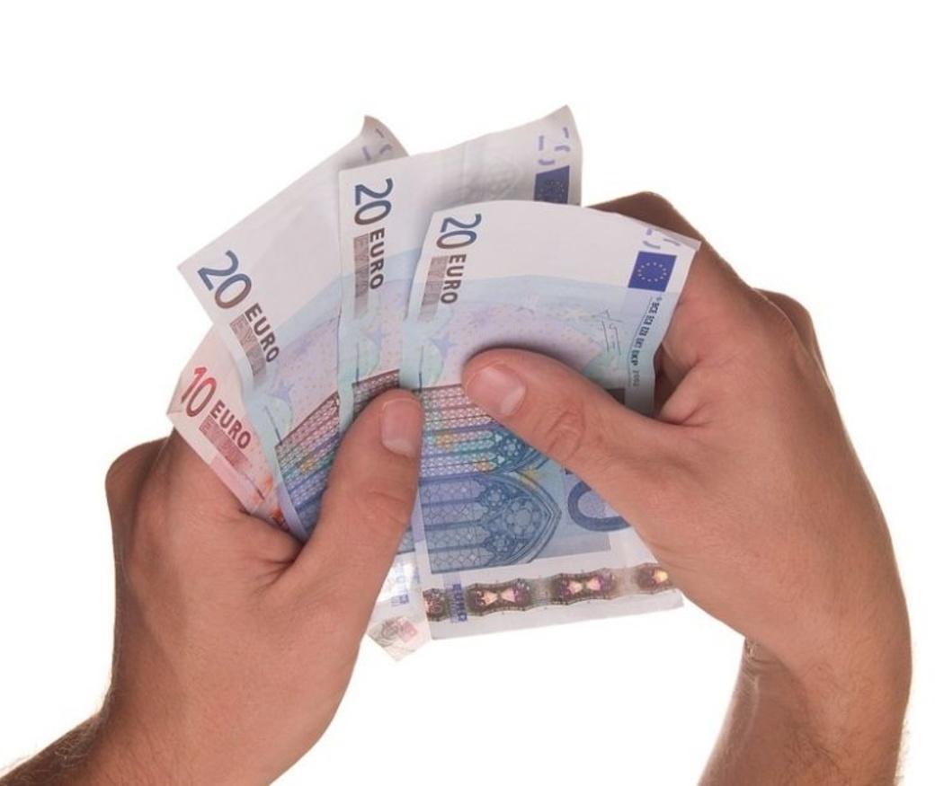 No todos los préstamos son iguales