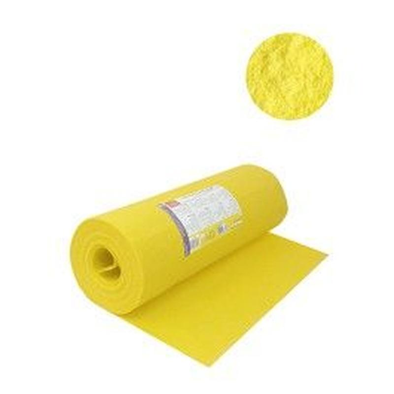 Complementos de limpieza: Servicios de Comercial Jolpra, S.L.