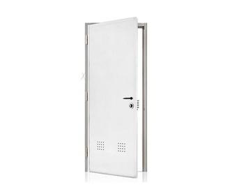 0.3.¿Puerta acorazada a precio de blindada? ¡Es posible!: Productos de Puertas Miret