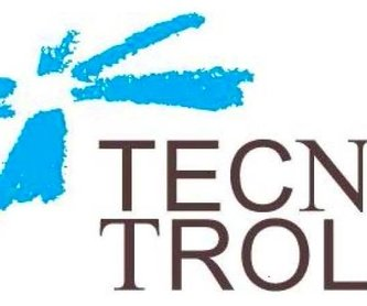 ESTUDIOS DE EFICIENCIA ENERGETICA DAUSAT: Tecnotrol & Dausat de Tecnotrol & Dausat