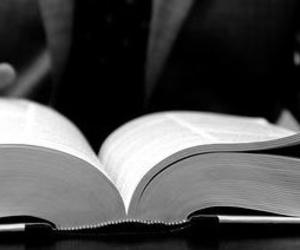 Derecho administrativo y contencioso