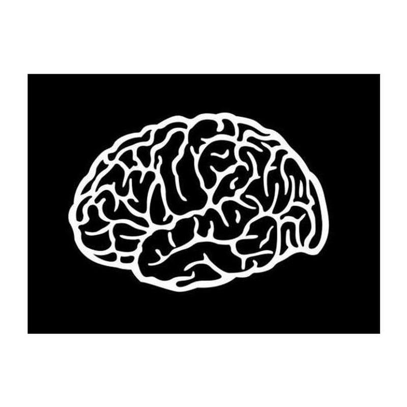 Quistes cerebrales : Especialidades y publicaciones de Doctor Villarejo