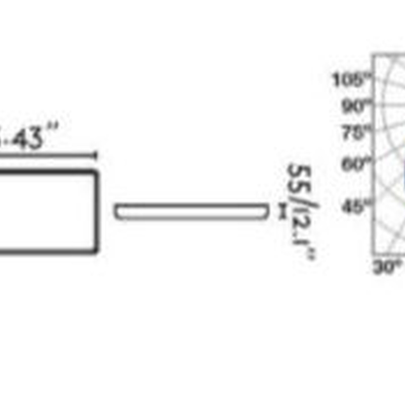 Plafón LED SOGO: Productos de Mercurio Alumbrado