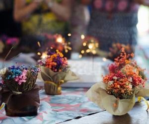 Todos los productos y servicios de Fiestas: Laurent Eventos and Beauty