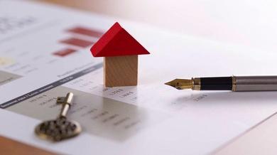 ¿Qué hacer si te dan una indemnización por cláusula suelo?
