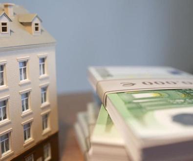 Invertir en viviendas en Donosti