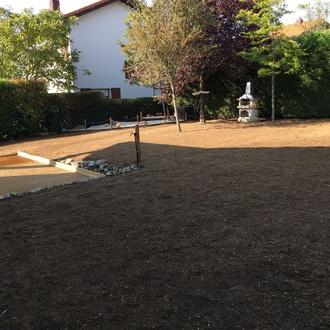 00. Diseño de jardines