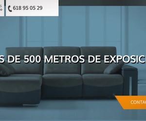 Ofertas de sofás en Sagunto | Muebles Sagunto