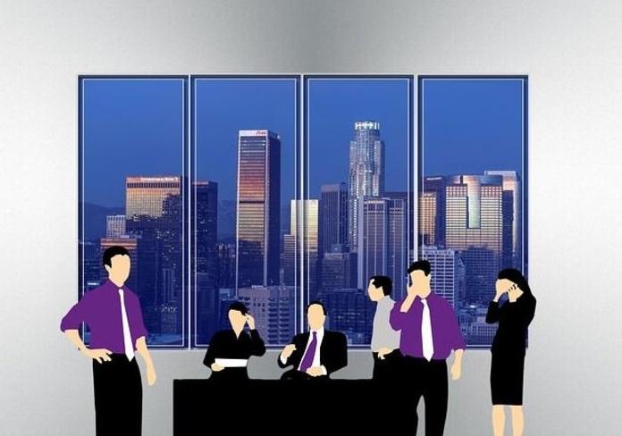Asesoría Laboral: Servicios de Aps Asesores