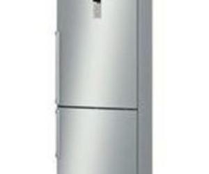 Todos los productos y servicios de Electrodomésticos: Electro Cocina
