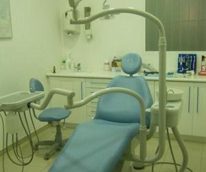 Clínica Dental en Valencia Clínica Dental Gregori Lloria