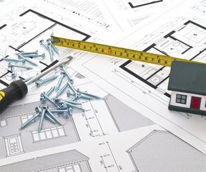 Construcciones de obra nueva en Zamora