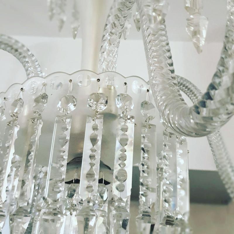 Restauración de lámparas: Nuestros productos de Aral Antigüedades