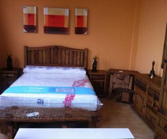 COCINAS: Catálogo de Muebles Estilo Jover Hernández