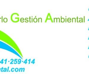 Desinfección, desinsectación y desratización en Logroño | Arlo Gestión Ambiental