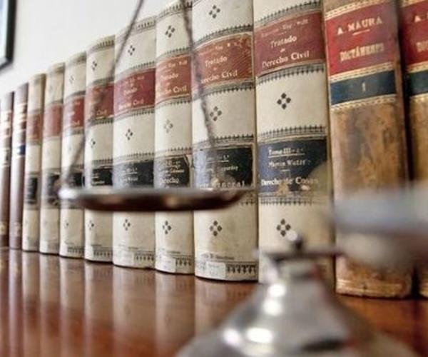 Despacho abogados Burgos
