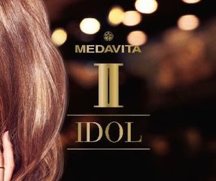 IDOL: BE YOURSELF BE YOUR IDOL