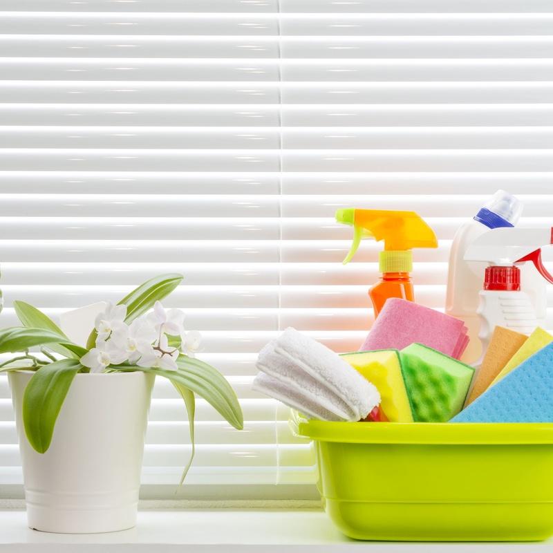 Limpieza apartamentos turísticos: Servicios de Servicios Integrales JJ