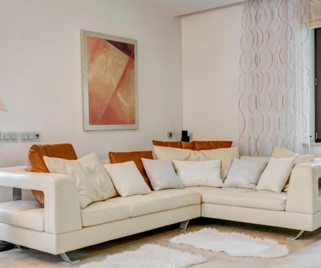 ¿Qué clases de sofás existen?