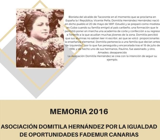 Transparencia: Memoria y Cuentas Anuales