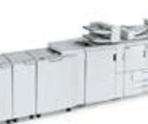 impresión digital en blanco y negro con la maxima calidad