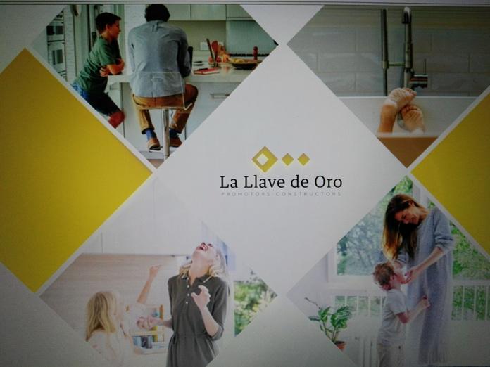 Pintores colaboradores de La LLave de Oro.