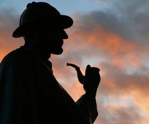 Razones por las que un padre podría necesitar un detective