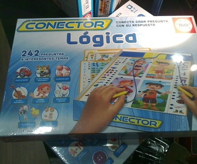 JUEGOS EDUCATIVOS -   EDUCA...NDO - CUENTOS - JUEGOS CREATIVOS Y DE MESA