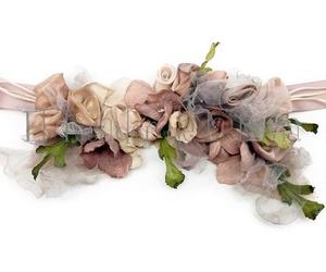 Cinturos de novia en Sarrià Sant Gervasi