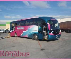 Transporte para empresas y fábricas