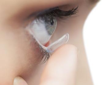 Gafas progresivas: Nuestra óptica de Òptica Glass