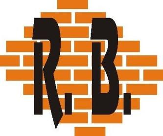 Puertas calle: Servicios de Promociones y Construcciones JR Roca Ballester y Hnos.
