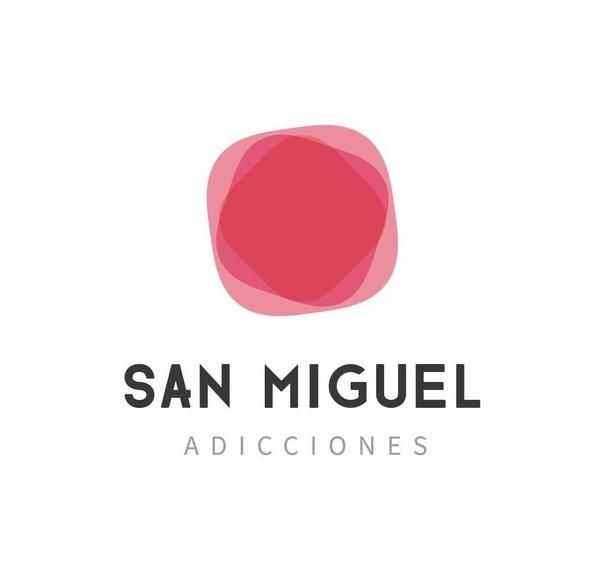 San Miguel Adicciones con el Día Mundial del Cancer de Mama.