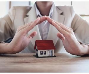 Pólizas de seguro para comunidades de vecinos