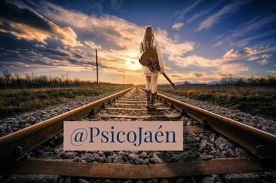 Distancia psicológica: La clave de la sabiduría y el equilibrio