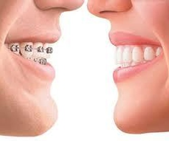 Ortopantomografia: Servicios  de Centro Dental Bizkai-Dent