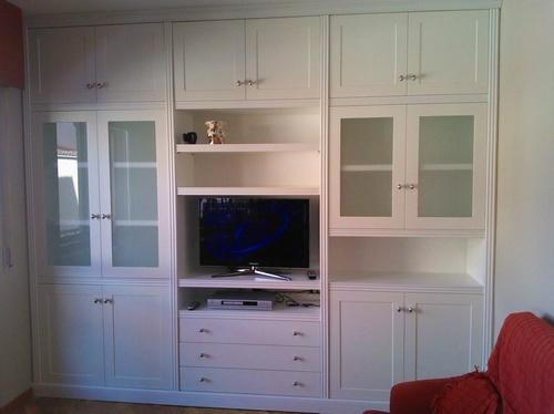 muebles de salon de cualquier estilo