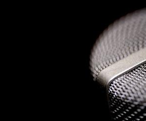 Entrevista al SECRETARIO DE ESTADO DE TELECOMUNICACIONES