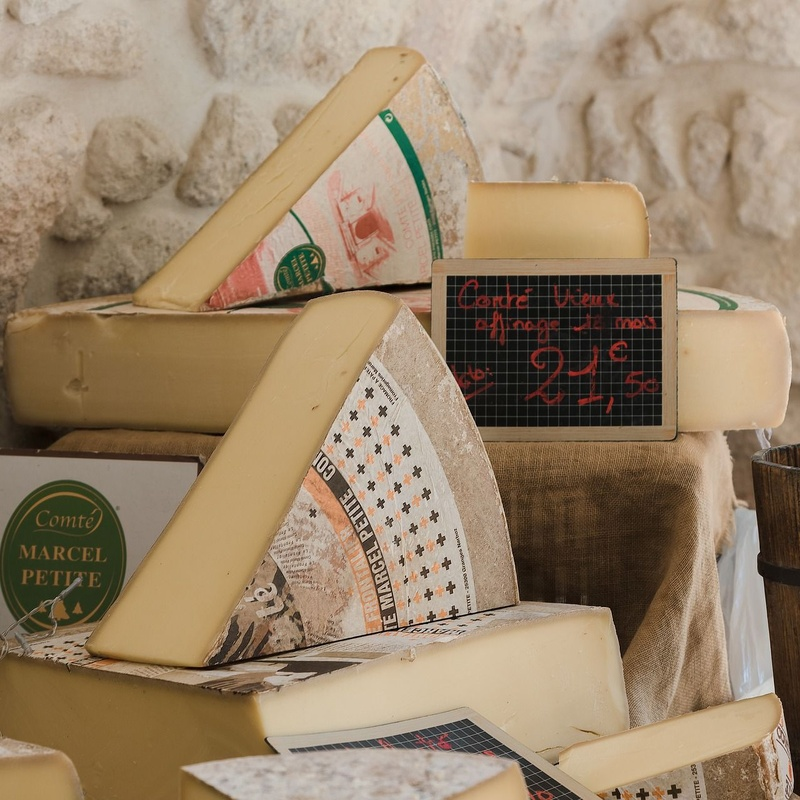 Otros productos: Productos de Cárnicas Carmona