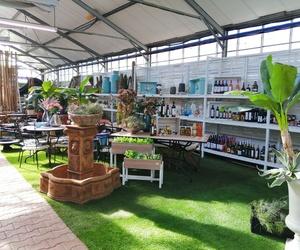 Centres de jardinage à Castelló d'Empuries | Mercajardí