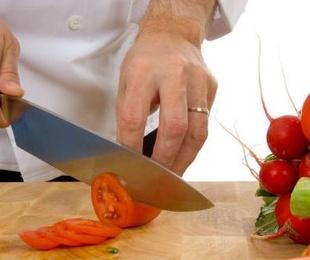 Formación manipuladores y responsables de calidad y seguridad alimentaria