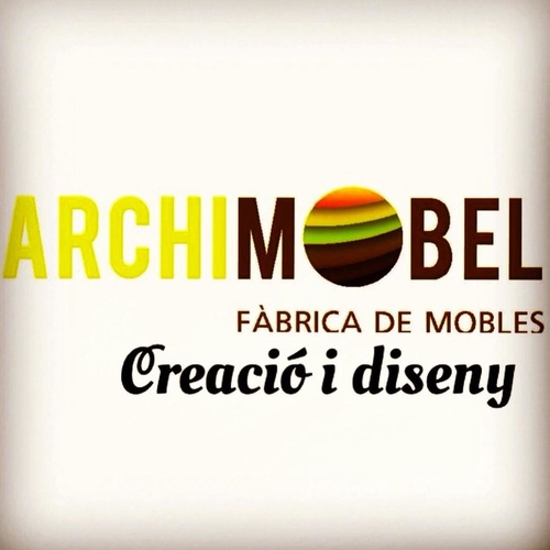 Fotos de Fabricación de muebles en Sant Pere de Torelló   Archi Mobel