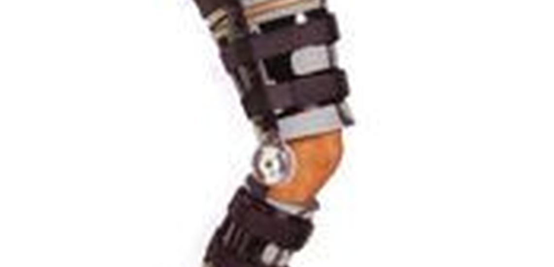 Ayudas técnica y prótesis ortopédicas en Reus