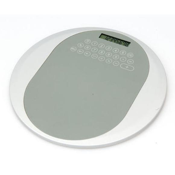 Alfombrilla calculadora Lenova: Tienda on line de Klever