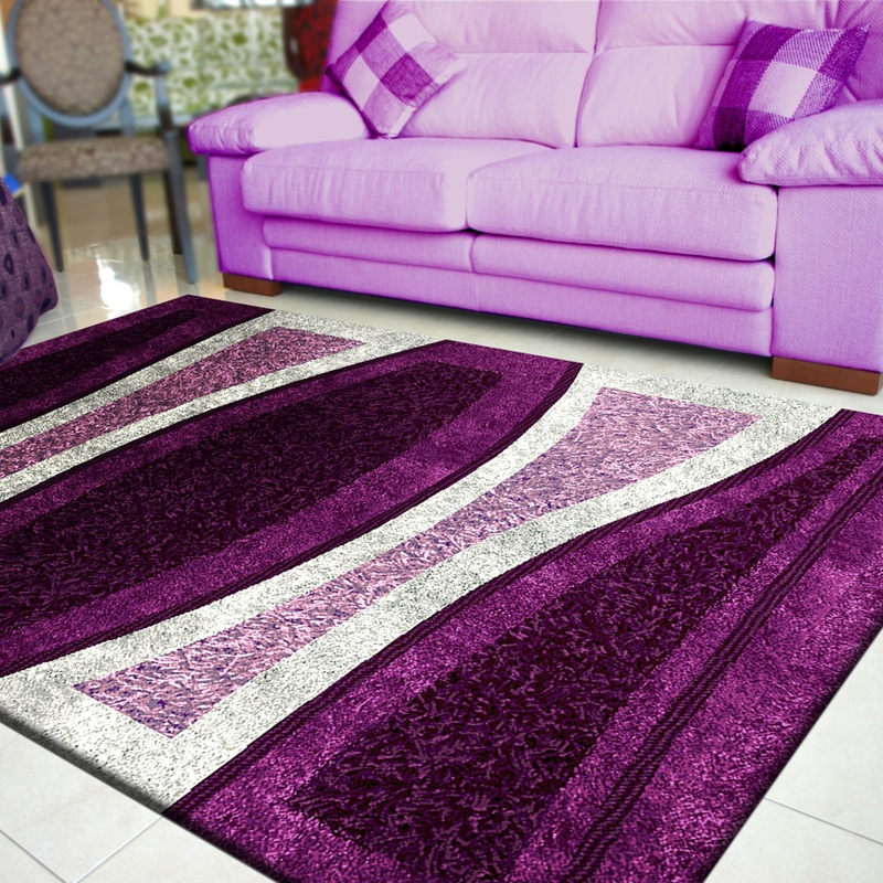 Alfombra Karian: Nuestros productos de Moquetes Terrassa