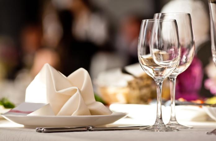 Celebraciones: Carta y menús de Restaurante El Salón