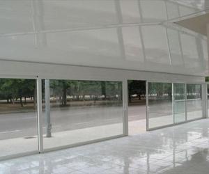 Diferencias entre las ventanas de aluminio y las de PVC