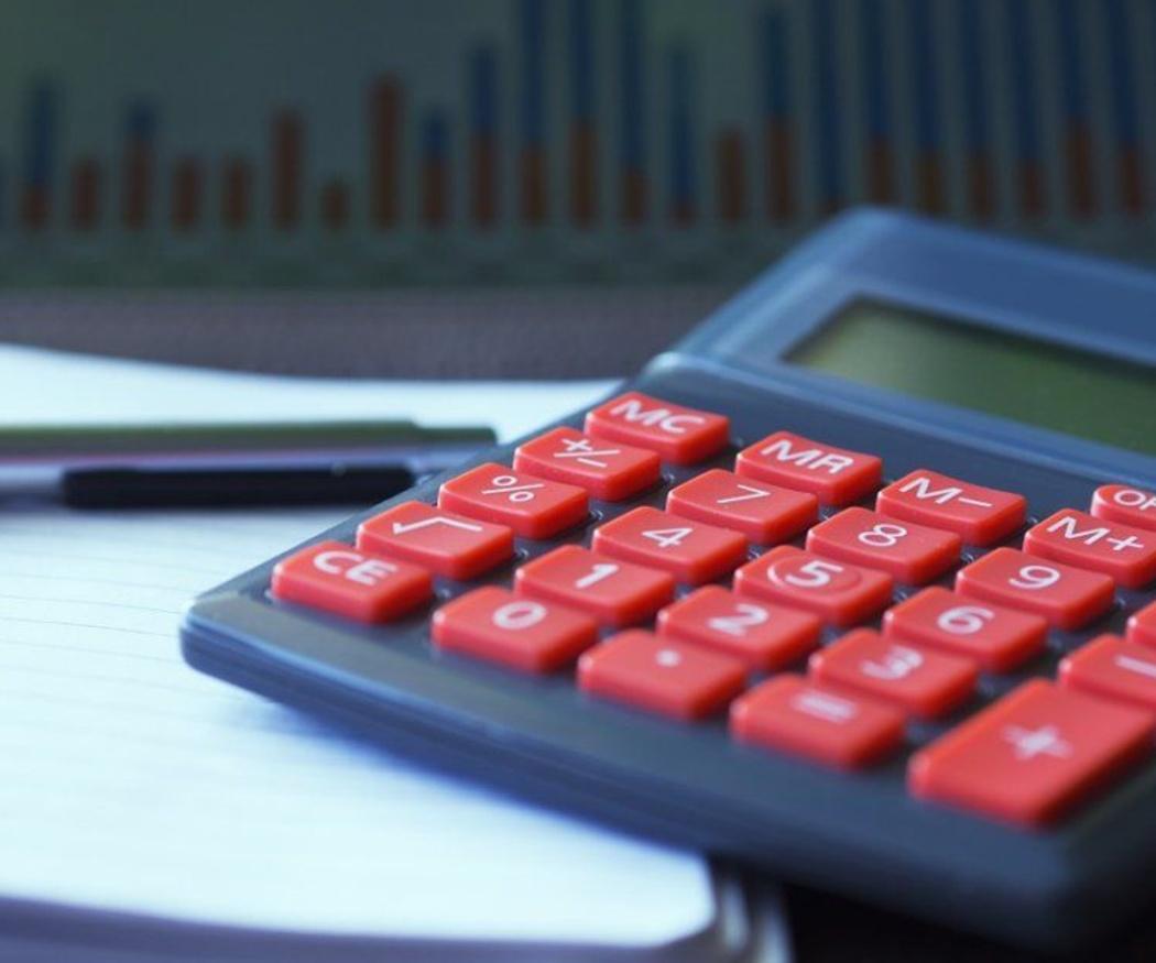 ¿Se puede retrasar el pago del IVA?